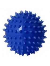 Мяч массажный 60мм VEGA-164/6