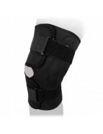 Бандаж на коленный сустав KS-050