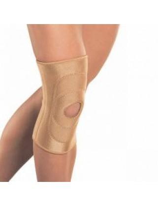 Бандаж на коленный сустав RKN-103(M)