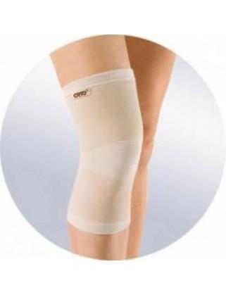 Бандаж на коленный сустав BKN-301