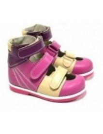 Антоша детская ортопедическая обувь