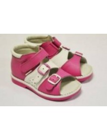 Егорка детская ортопедическая обувь(профилактика)