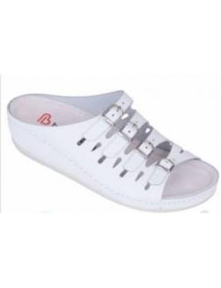 HASSEL обувь ортопедическая