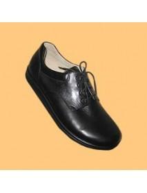 ARNO ортопедическая обувь. Муж.