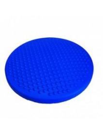 Подушка воздушная Disc 'o' Sit 39 см