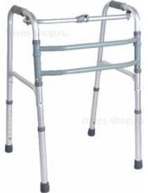 Опора-ходунки (шагающие) СА811L