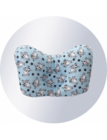 Подушка ортопедическая ПС 110