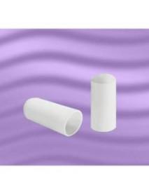 Приспособление корригирующее силиконовое (колпачок защитный) СТ-44