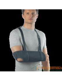 Бандаж ортопедический косынка TSU-232