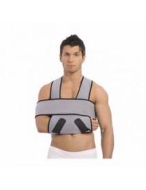 Бандаж фикс.на плечевой сустав (ДЕЗО) Т-8101