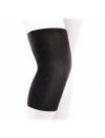 Бандаж на колен. сустав (согревающий) KКС -Т2