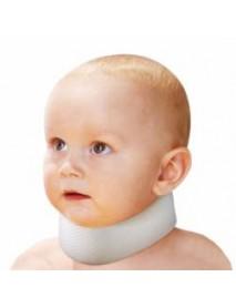 Бандаж шейный для недоношенных новорожденных ШВН (2,7*28; 3,4*32)