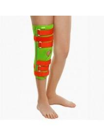 Ортез на колен.сустав детский RKN-203(P)