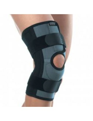 Бандаж на коленный сустав AKN-130