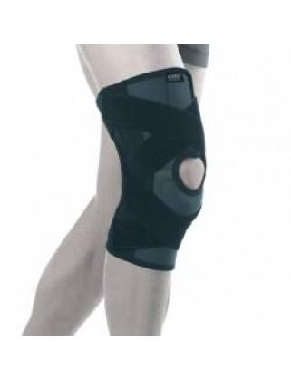 Бандаж на коленный сустав AKN-140