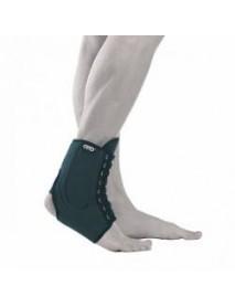 Бандаж ортопедический на голень и голеностопный сустав BCA-601