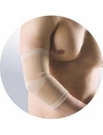 Бандаж ортопедический на локтевой сустав BEL-301