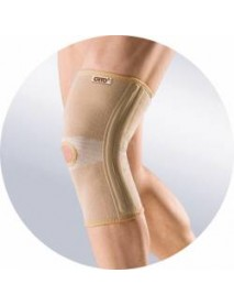 Бандаж на коленный сустав BKN-871