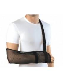 Бандаж ортопедический косынка воздухопроницаемая KSU 222