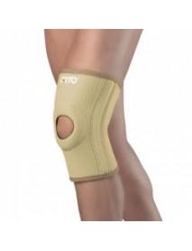 Бандаж на коленный сустав  NKN-200