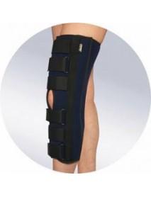 Тутор на коленный сустав SKN-401