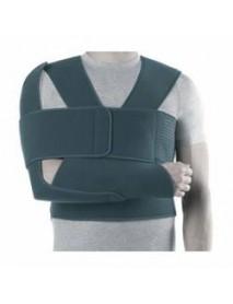 Бандаж на плечо (повязка Дезо)  БПД 403