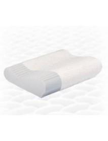 Подушка ортопедическая для детей, с эффектом памяти ТОП-104XS