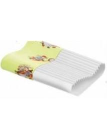 Подушка для детей п/голову ТОП-101