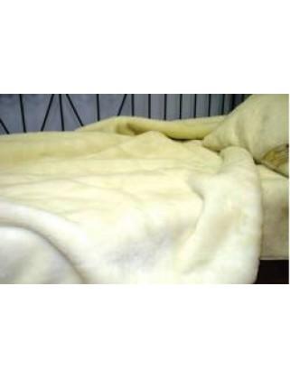 Одеяло из шерсти мериноса 1400/2000