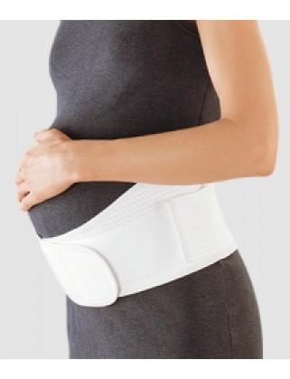 Бандаж для беременных, до- и послеродовой MS-96