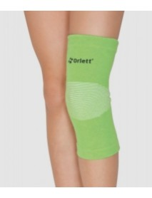 Ортез на коленный сустав DKN-203(P-дет)
