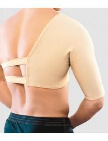 Бандаж на плечевой сустав MS-105