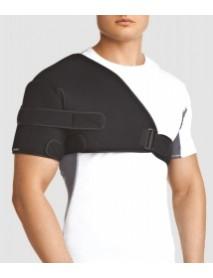 Бандаж на плечевой сустав RS-129