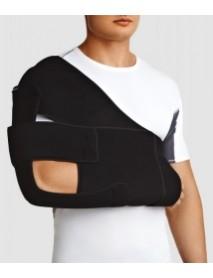 Бандаж на плечевой сустав и руку SI-311