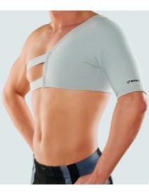 Бандаж на плечевой сустав SS-105
