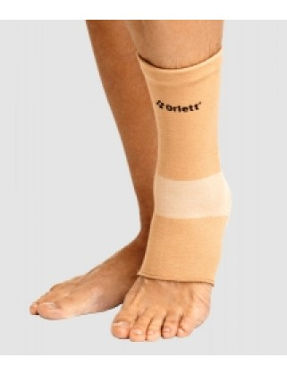 Бандаж на голеностопный сустав МAN-101