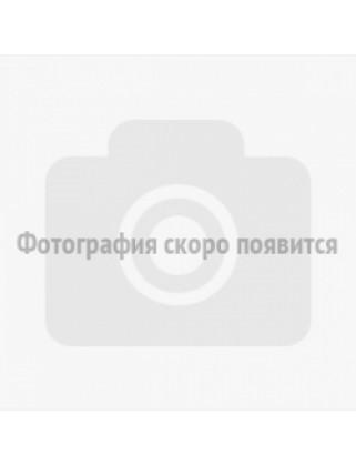 бандаж шейный для новорожденных детей (до 1года) ШВН 33*4