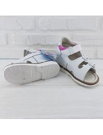 КЕНДИ 2 Ортопедическая обувь