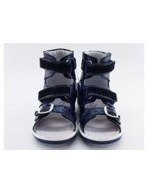 БЕТТИ 5 Ортопедическая обувь