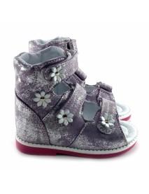 Терри 13 Ортопедическая обувь