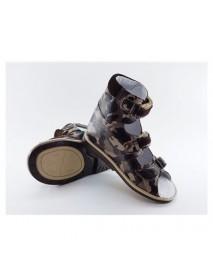 БЕТТИ 6 Ортопедическая обувь