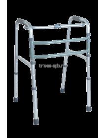 СА811L Опора-ходунки(шагающие)