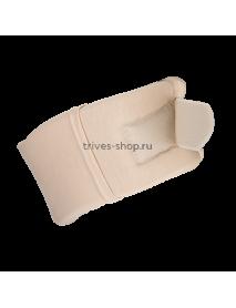 Бандаж на шейный отдел позвоночника для взрослых Т.51.91  (ТВ-005)