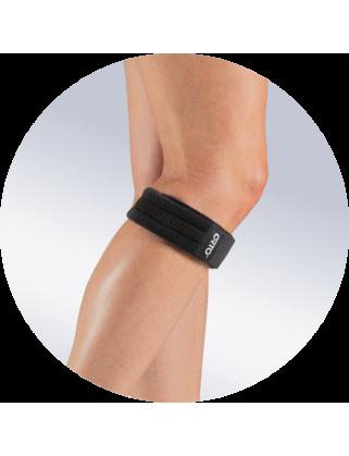 Бандаж на коленный сустав PKN-938