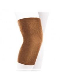Бандаж (ортез) на коленный сустав пателлярный KS-PAT