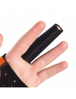 Шина для пальца неразъемная FRD-10