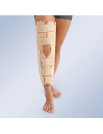 Тутор на коленный сустав IR-4000