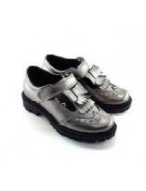Туфли профилактические Линси 2