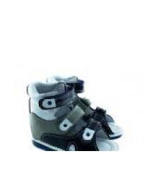 ДЖОННИ 1 Ортопедическая обувь