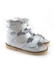 КЕВИН 4 Ортопедическая обувь
